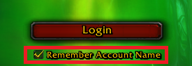wow-remember-account-name.png